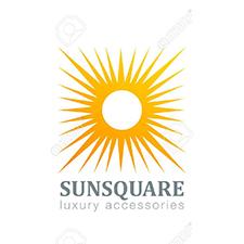 Sun Square