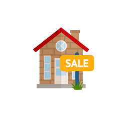Đăng tin bán nhà