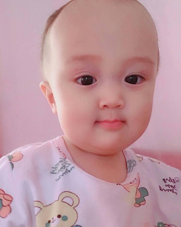 Trần Thanh Đậu